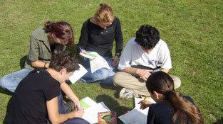 Folosul, participarea si impactul tinerilor crestini romani ortodocsi in Uniunea Europeana
