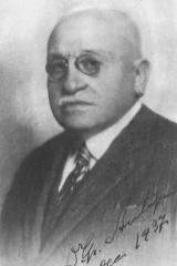Grigore Antipa