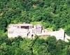 Manastirea Sfantul Ioan Botezatorul - Bigorski