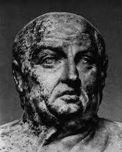 Tema preocuparii de sine la Seneca