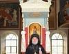 Pastorala la Invierea Domnului 2011 -...
