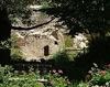 Mormantul din Gradina - Ierusalim