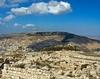 Muntele Garizim, muntele sfant al samaritenilor