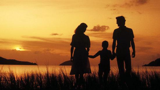 Familia crestina intre traditie si modernitate