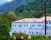 Manastirea Mislea - inchisoare politica pentru...
