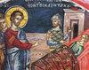 Duminica a IV-a dupa Rusalii - Vindecarea slugii sutasului