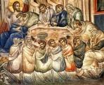 Duminica a XIV-a dupa Rusalii - Pilda nuntii fiului de imparat