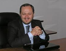 Dialog cu Adrian Papahagi