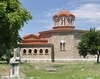 Biserica Sfanta Lidia