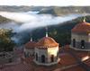 Manastirea Macii Domnului Pantanasa