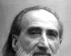 Parintele Constantin Voicescu - Biserica...