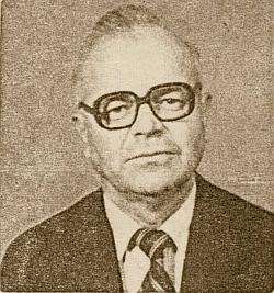 Virgil Maxim