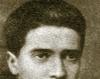 Gheorghe Jimboiu