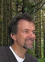 Maxime Egger