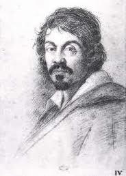 Michelangelo Merisi di Caravaggio