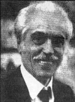 Dumitru Bacu