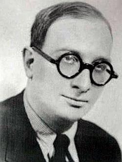 Radu Gyr, poetul Ă®nchisorilor