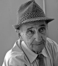 Aristide Ionescu