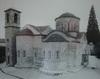 Manastirea Sfantul Ioan Gura de Aur -...