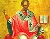 Sfantul Ierarh Nicolae