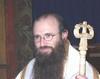 Pastorala la Nasterea Domnului 2011 - PS Siluan