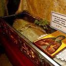 Moaste - Moastele Sfantului Dimitrie Basarabov