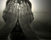 Suferinta in Postul Sfintelor Pasti