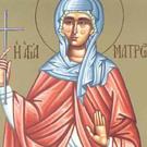 Sfanta Mucenita Matroana din Tesalonichttps://str.crestin-ortodox.ro/foto/1354/135347_matroana-tesalonic_w135_h135.jpg