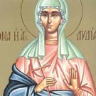 Sfanta Lidiahttps://str.crestin-ortodox.ro/foto/1354/135348_sfanta-lidia_w135_h135.jpg
