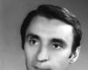 Parintele Profesor Aurel Jivi