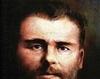 Grigorie Juravlev, iconarul fara maini si...