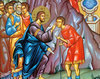 Pe cine pedepseste Dumnezeu?