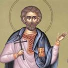 Sfantul Mucenic Vasilischttps://str.crestin-ortodox.ro/foto/1360/135970_sfantul-vasilisc_w135_h135.jpg