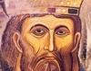 Sfantul Lazar, tarul Serbiei