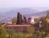 Manastirea Nasterea Maicii Domnului - Pelagia