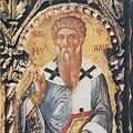 Sfantul Trifilie