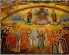 Predica la Duminica Sfintilor Romani