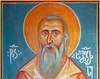 Sfantul Ambrozie Marturisitorul