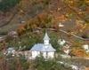 Manastirea Cormaia