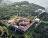 Manastirea Sagmata