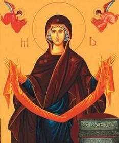 Pelerinaj Grecia Sfintilor