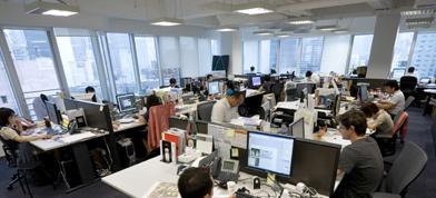 Ce sfant ne ocroteste la locul de munca?