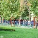Pelerini pe Colina Bucurieihttps://str.crestin-ortodox.ro/foto/1379/137869_pelerinaj-sfantul-dimitrie-2012_6_800x537_w135_h135.jpg