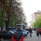 Pelerini pe Dealul Patriarhieihttps://str.crestin-ortodox.ro/foto/1379/137870_pelerinaj-sfantul-dimitrie-2012_8_800x537_w135_h135.jpg