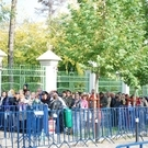 Pelerini la moastele Sfantului Dimitrie Basarabovhttps://str.crestin-ortodox.ro/foto/1379/137871_pelerinaj-sfantul-dimitrie-2012_14_800x537_w135_h135.jpg