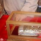 Moastele Sfantului Nectarie din Eghinahttps://str.crestin-ortodox.ro/foto/1379/137877_pelerinaj-sfantul-dimitrie-2012_24_800x537_w135_h135.jpg