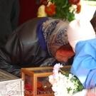 Pelerini la moastele Sfantului Dimitrie, Ocrotitorul Bucurestilorhttps://str.crestin-ortodox.ro/foto/1379/137879_pelerinaj-sfantul-dimitrie-2012_26_800x537_w135_h135.jpg