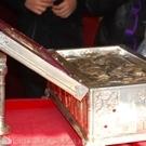 Moastele Sfintilor Imparati Constantin si Elenahttps://str.crestin-ortodox.ro/foto/1379/137880_pelerinaj-sfantul-dimitrie-2012_27_800x537_w135_h135.jpg