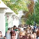 Pelerini la moastele Sfantului Dimitriehttps://str.crestin-ortodox.ro/foto/1379/137881_pelerinaj-sfantul-dimitrie-2012_29_800x537_w135_h135.jpg