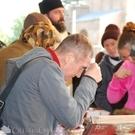 Pelerinaj la moastele Sfantului Dimitrie cel Nou - 2012https://str.crestin-ortodox.ro/foto/1379/137882_pelerinaj-sfantul-dimitrie-2012_33_800x537_w135_h135.jpg
